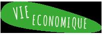 Vie économique